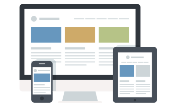 woodlands web design services